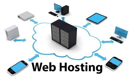 Common Problems with a Bad Web Host & Simple Tactics to Counter Them