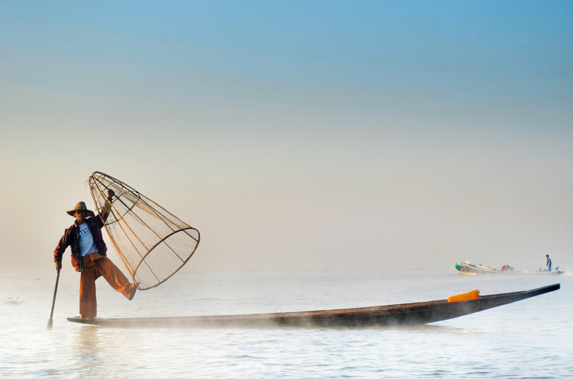 How to Learn From Customer Churn (And Make Your Business Better)
