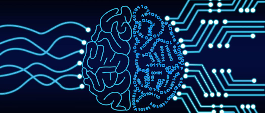 European Commission sets out its €20bn plan for ethical AI