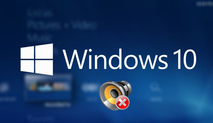 How to Troubleshoot Sound Problems in Windows