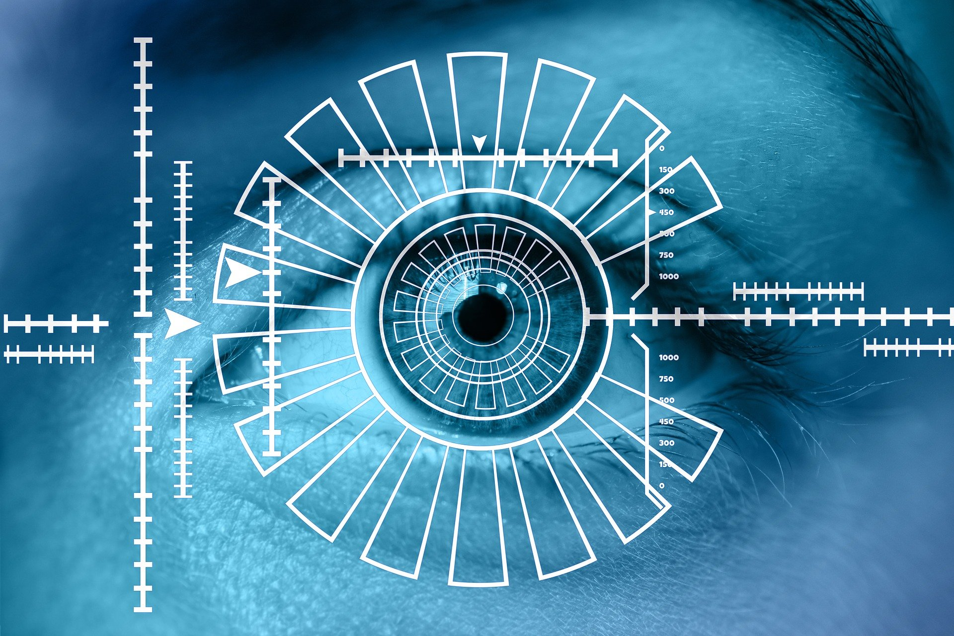 What Is Biometric technology? - Definition and Explanation