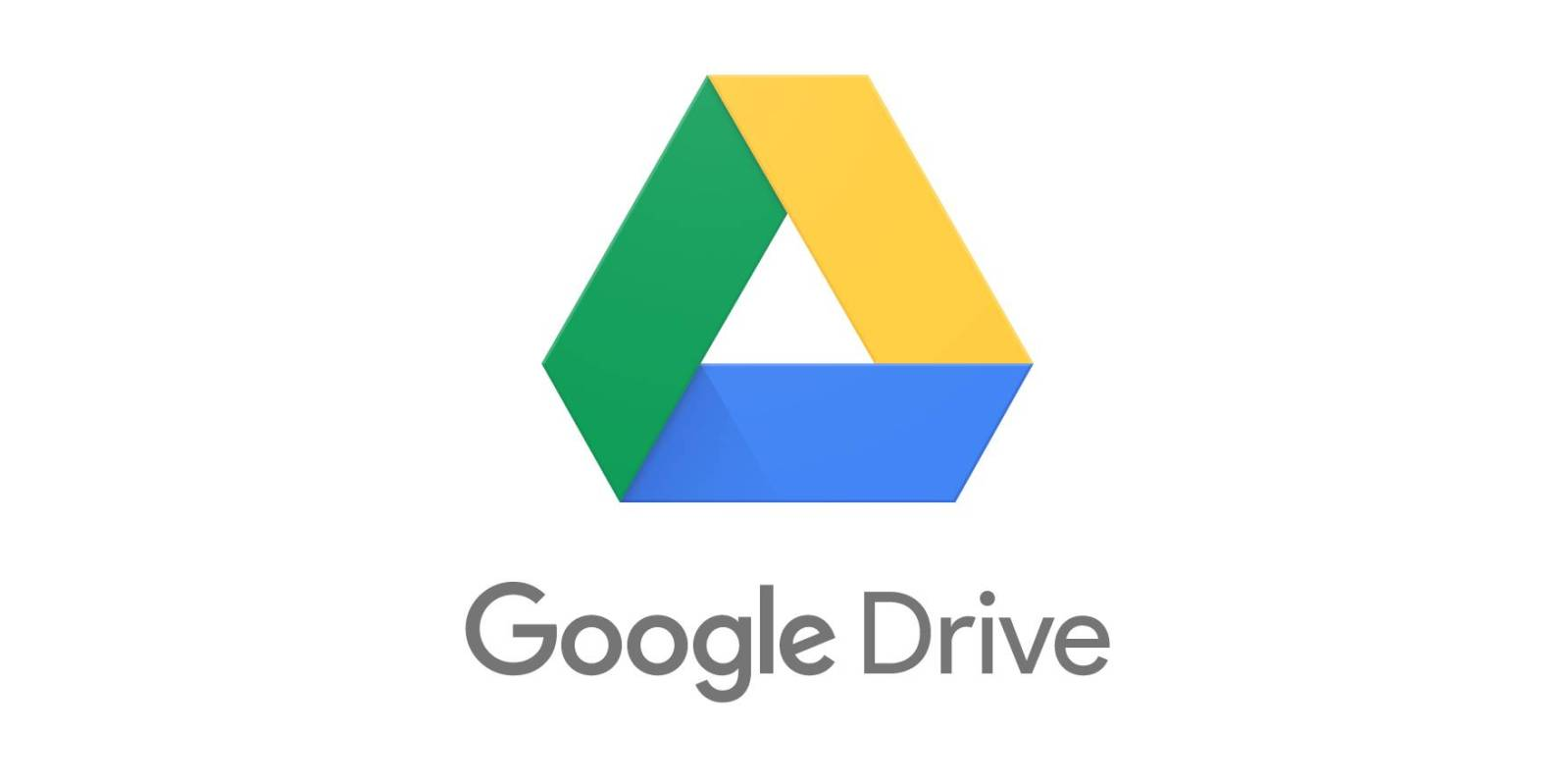 How To Use Google Drive's New Research Tool