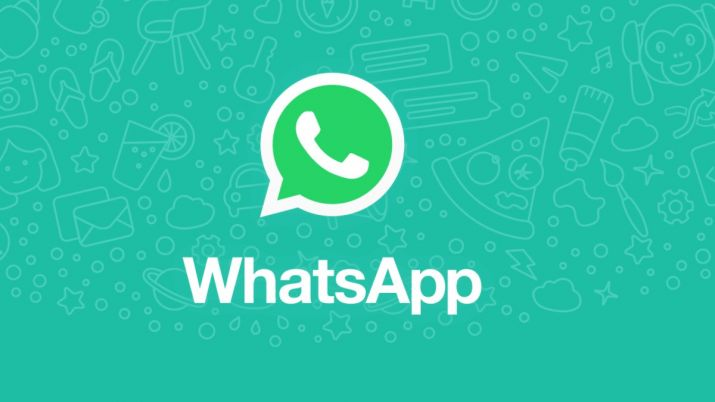 WhatsApp may add new self-destruct text feature