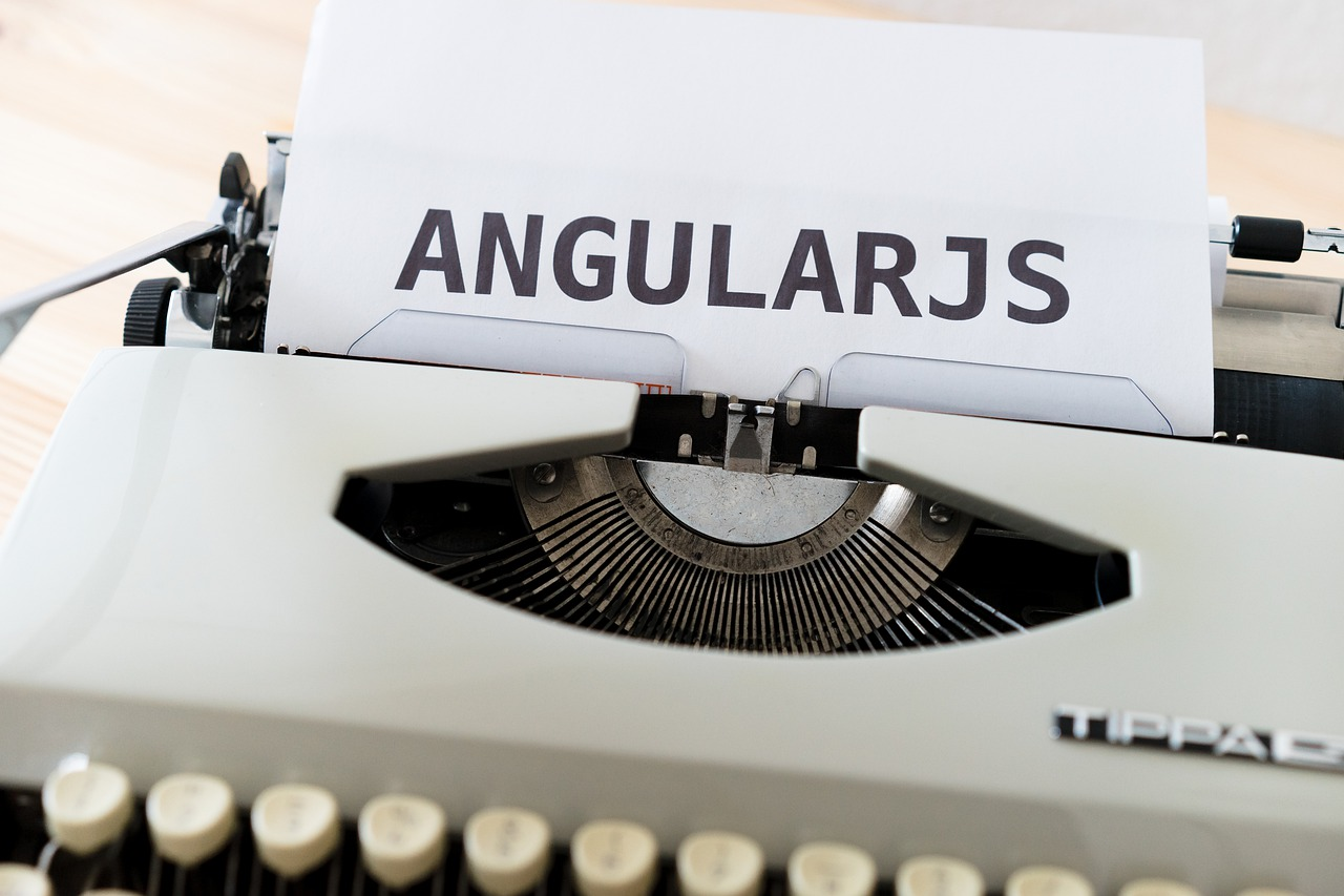 A Brief Guide to Hire AngularJs Developer in the USA