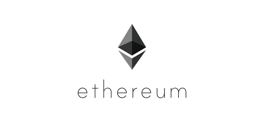 What is Blockchain, Ethereum and Smart Contracts