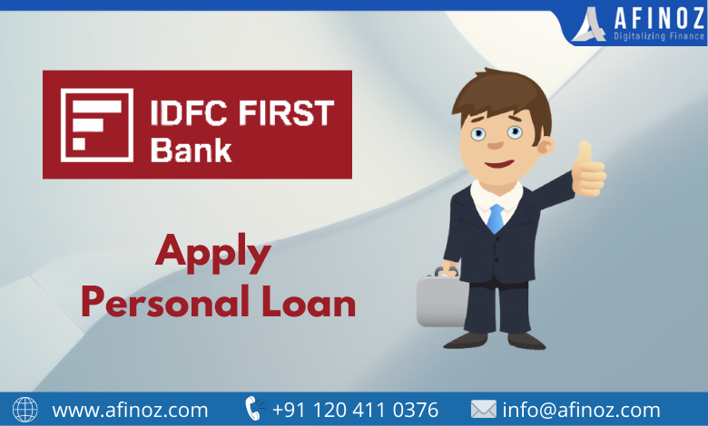 Why IDFC First Bank is one of the best lenders in India?