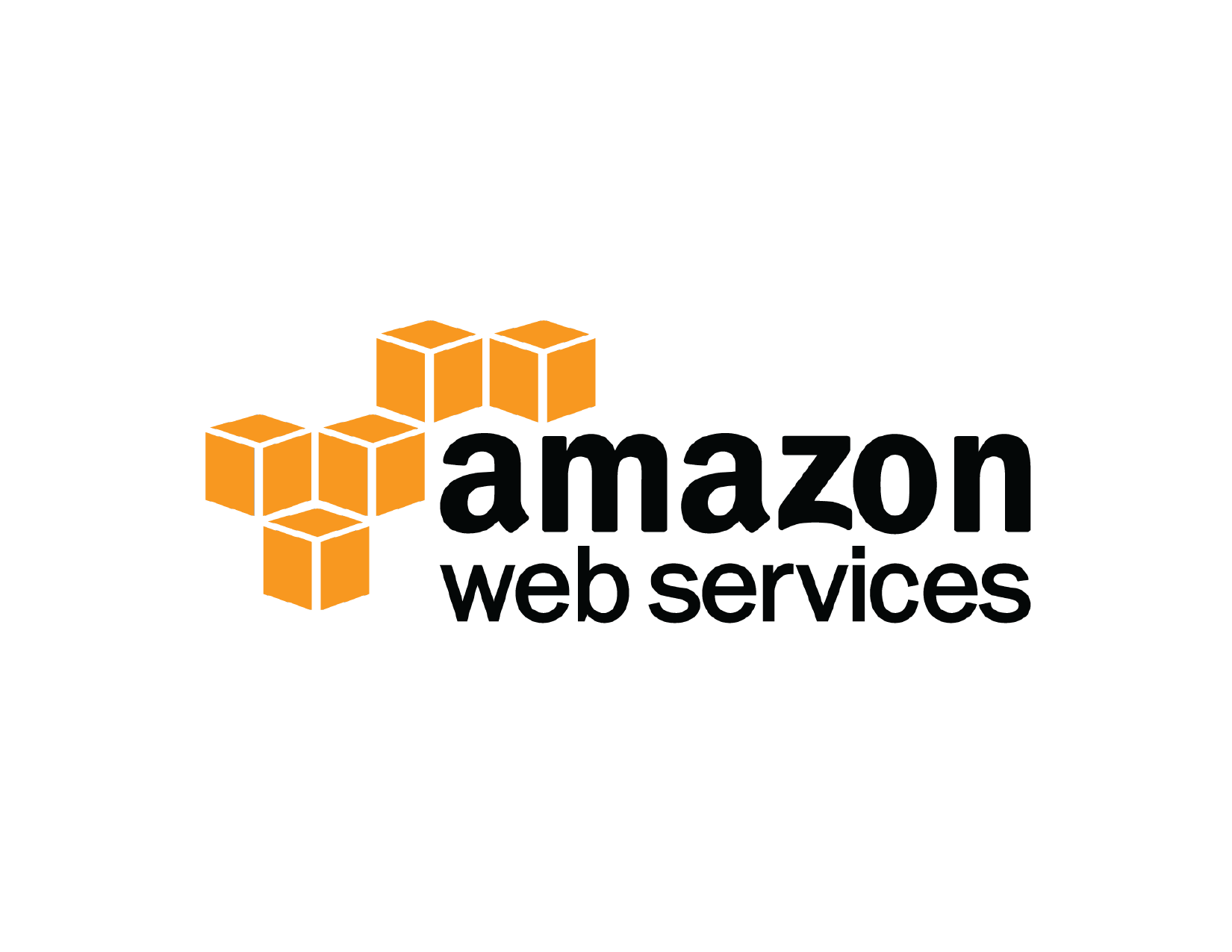 AWS VS ALIBABA CLOUD SERVICES IN 2021