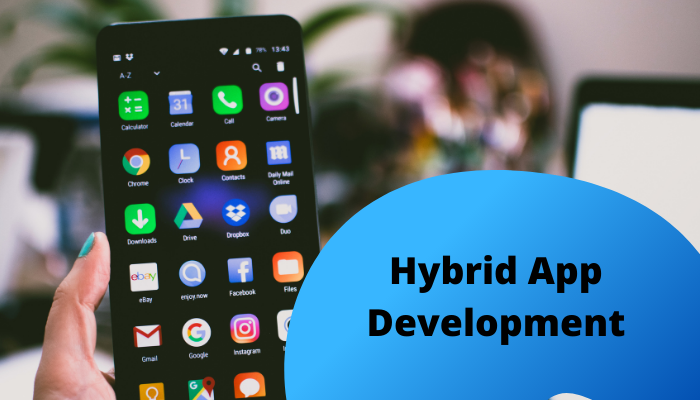 List of Top-Notch Hybrid Apps For Product Owners in 2021