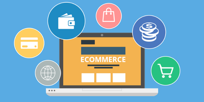 How eCommerce Is Adapting and Reacting to the Coronavirus