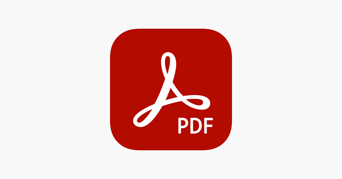 How to Generate a PDF with JavaScript