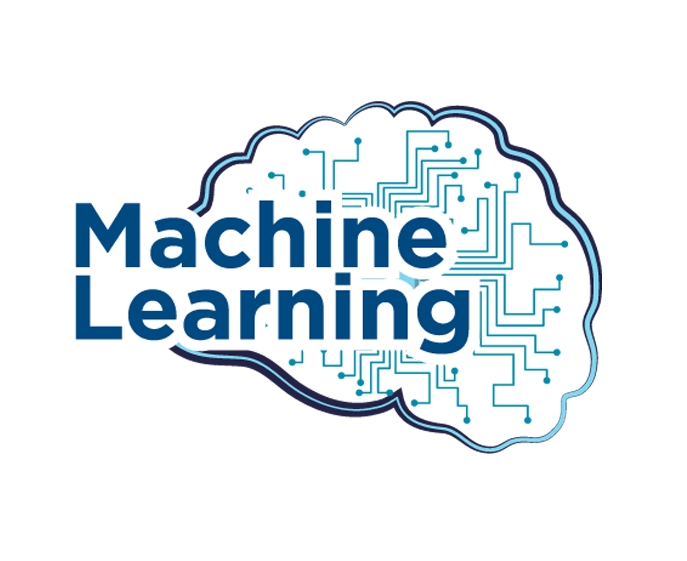 BRINGING AI AND MACHINE LEARNING ACCESSIBLE TO ENTERPRISES CREDIT TO CLOUD