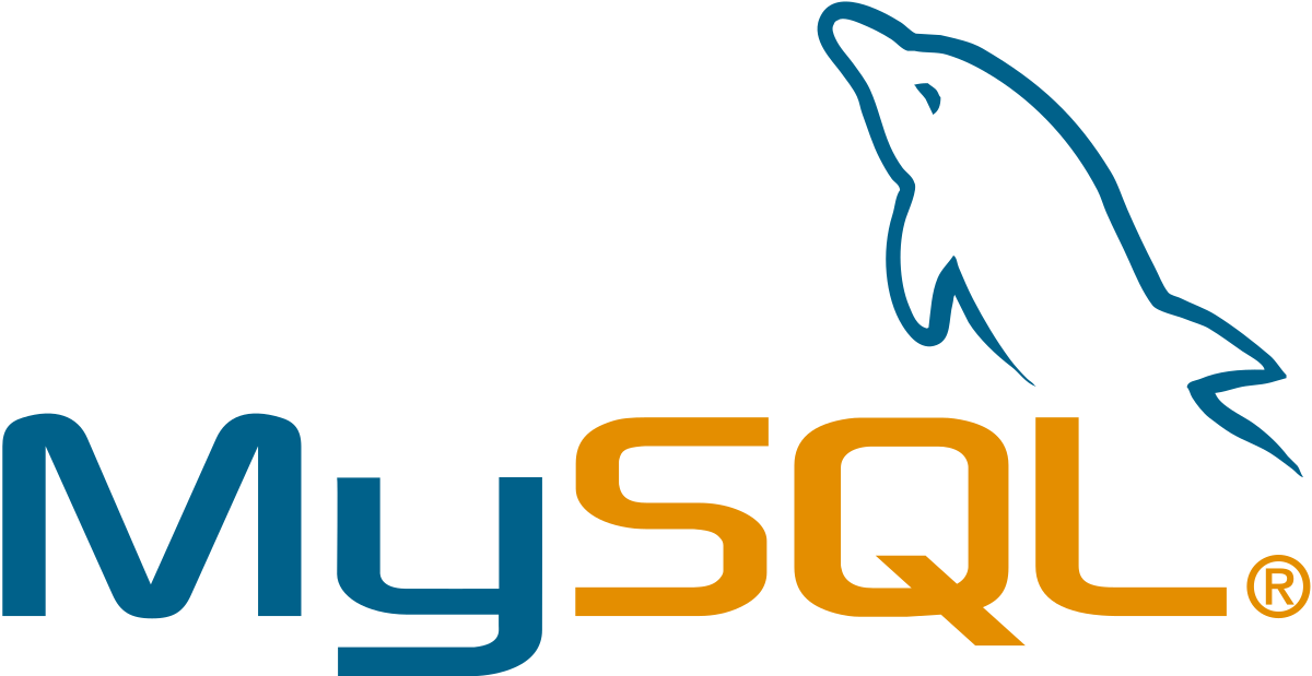How to Implement MySQL Slow Query Log