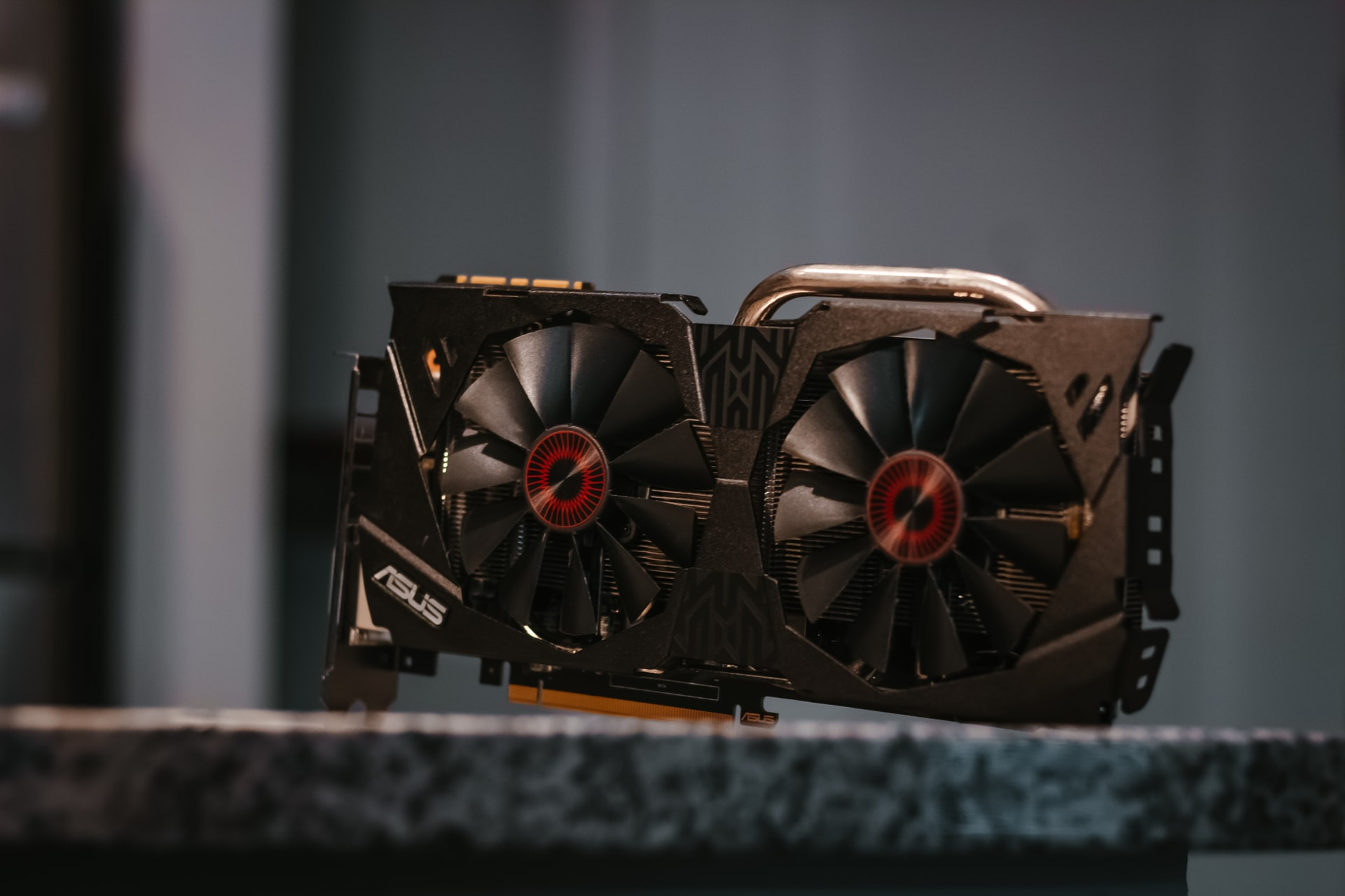 Getting the Best Graphics Card Under 5000 Dollars