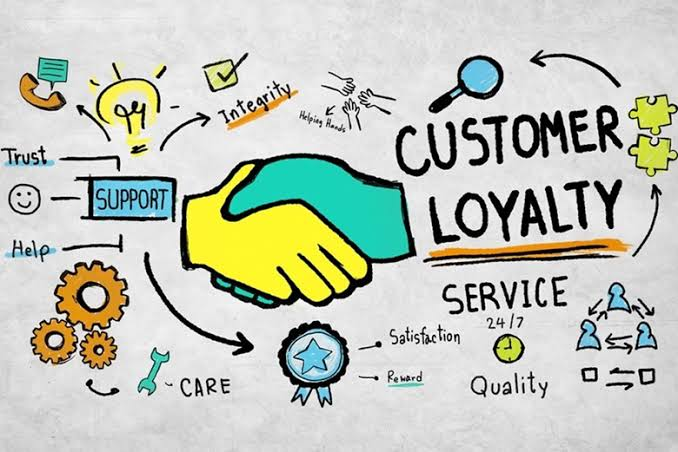 Top 7 Ways To Make Your Clients Loyal to Your Business