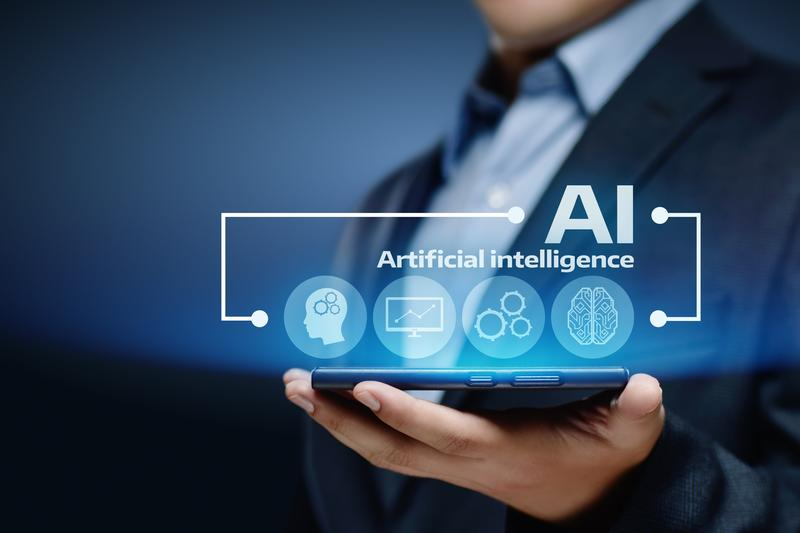 Future Demand and Growth of A. I (Artificial Intelligence)