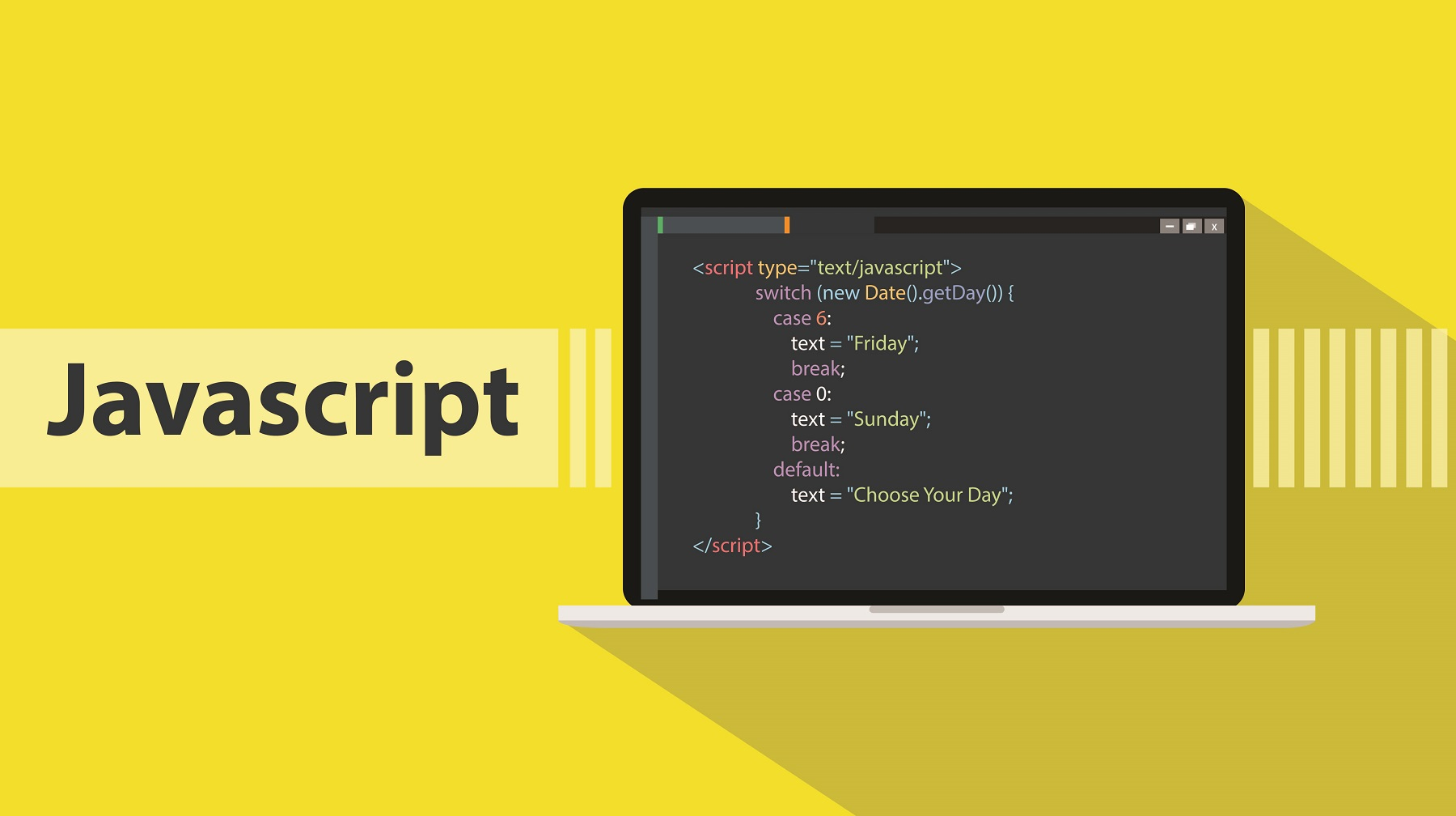 4 JavaScript tools to clean up your dirty code