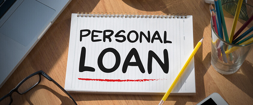Make Your Life Easier With the Best Personal Loan in Kochi