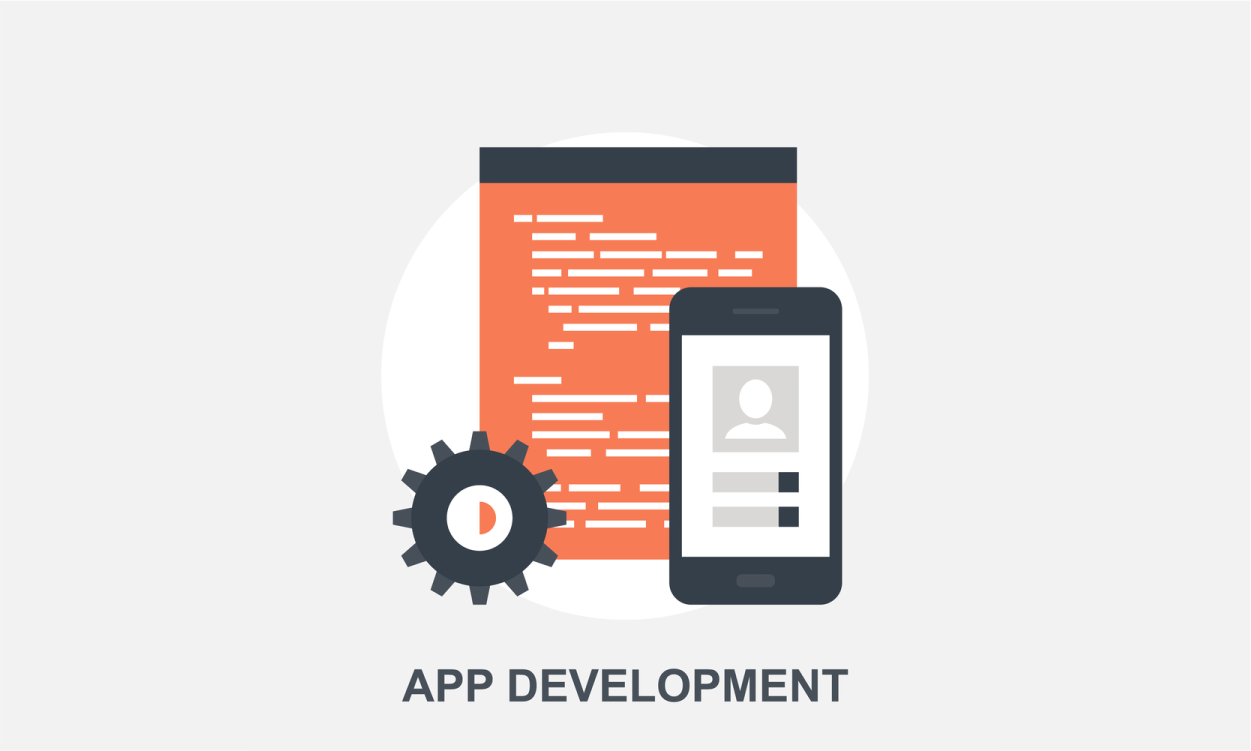 Turn your Brand into Success with NewAgeSMB's Innovative App development in Florida