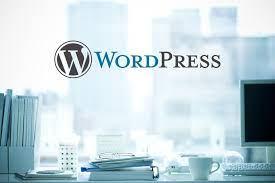 5 Speed Optimization Steps WordPress