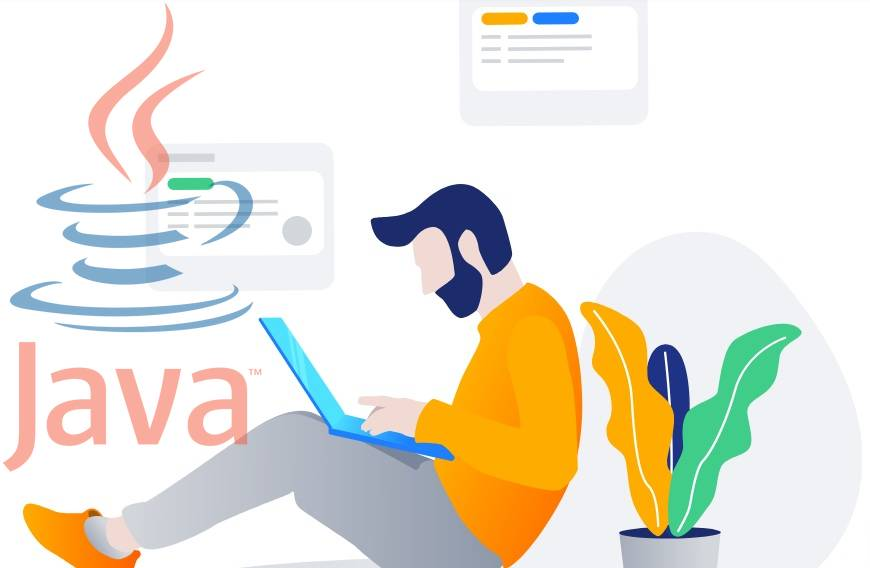Warning! Before you post JD for a Java developer: Hiring steps to consider