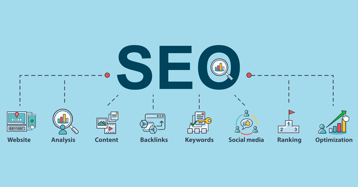 What Are the Factors That Should Be Considered When Looking for a Low Cost Provider For SEO in the UK?