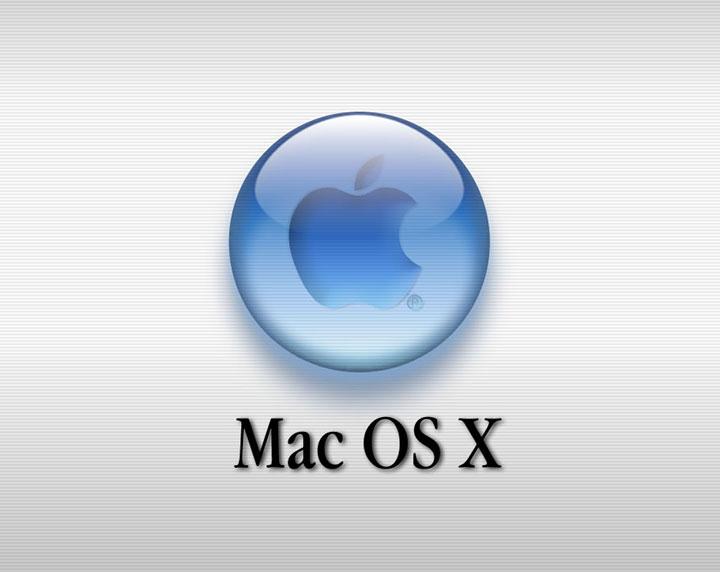 How to Upgrade Your Mac to OS X El Capitan