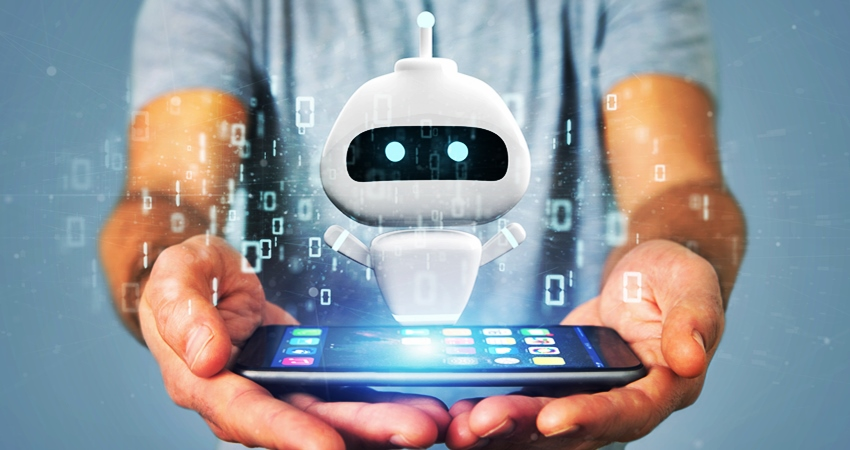 Pros and Cons of AI Chatbots: All You Must Know