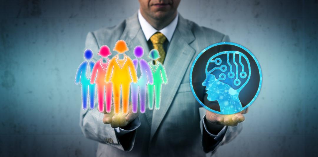 UNDERSTANDING THE IMPORTANCE OF GENERATIVE ADVERSARIAL NETWORKS (GANS)