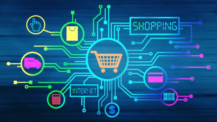 Best Feature And Technology To Include In Your Grocery Delivery Application