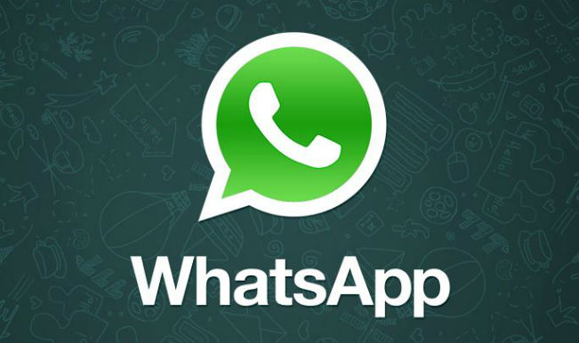 Four new features for WhatsApp are coming soon