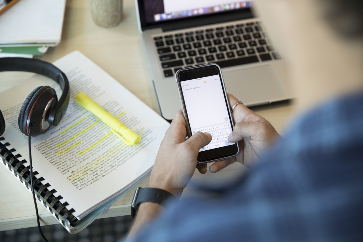 7 Best Facts to Know Education: Help of Mobile Phone Technology