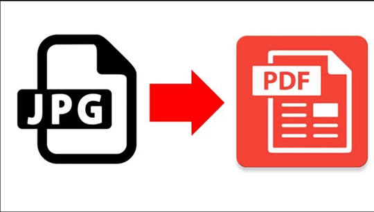 Well-Known Accessible Tools_ Convert JPG Images To PDF
