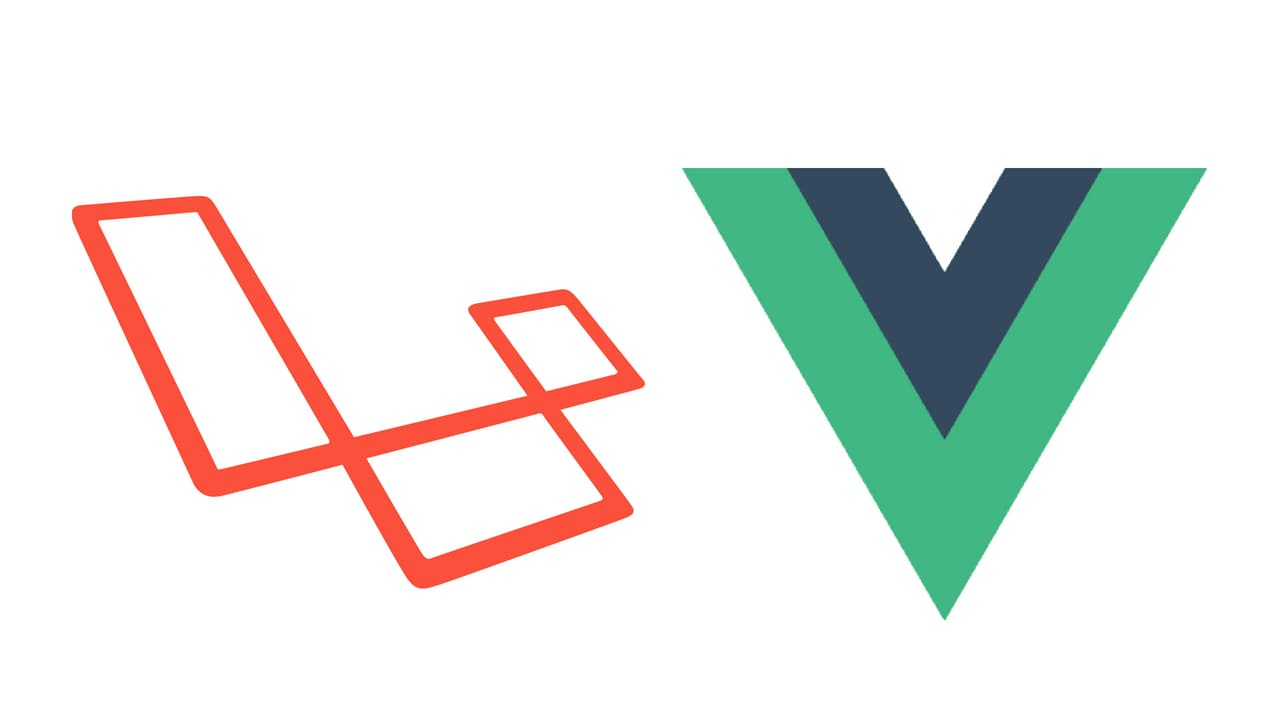 How to build SPAs with Vue.js