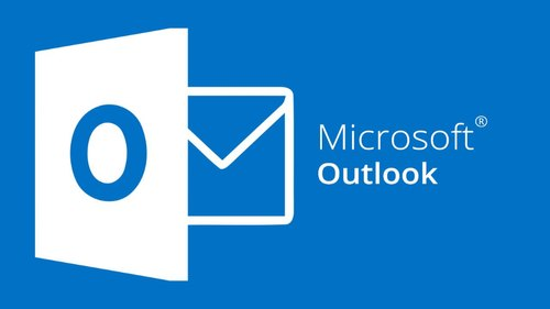 How to enable Read Receipts in Windows Live Mail or Microsoft Outlook (Quick Tip)