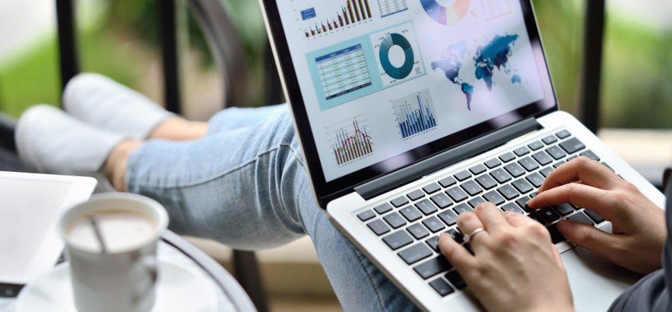 Digital Marketing Agency – Future of the Modern Era