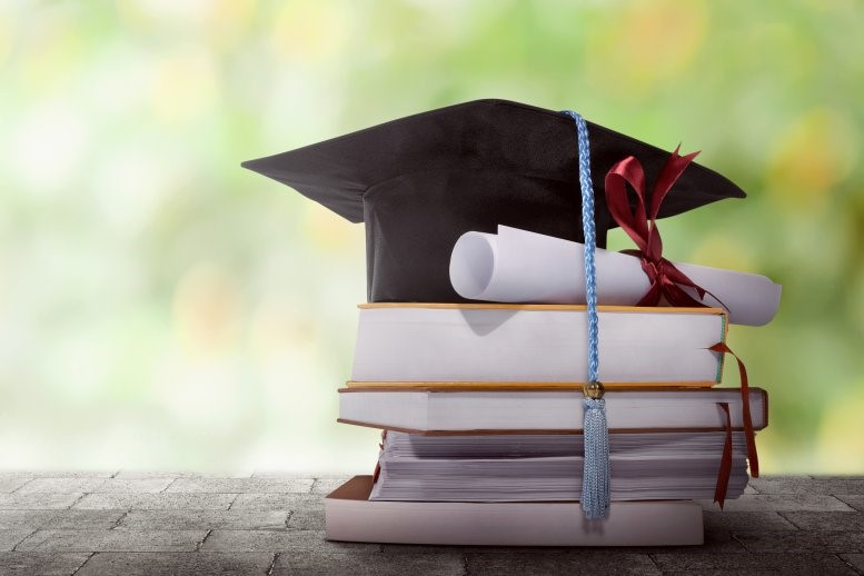 5 REASONS TO PURSUE A MASTER'S DEGREE IN 2020