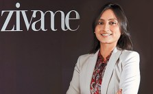Success story of Richa Kar- A girl behind India's largest online lingerie selling brand Zivame