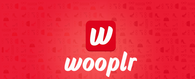 Wooplr Platform that connects people interested in same type of products