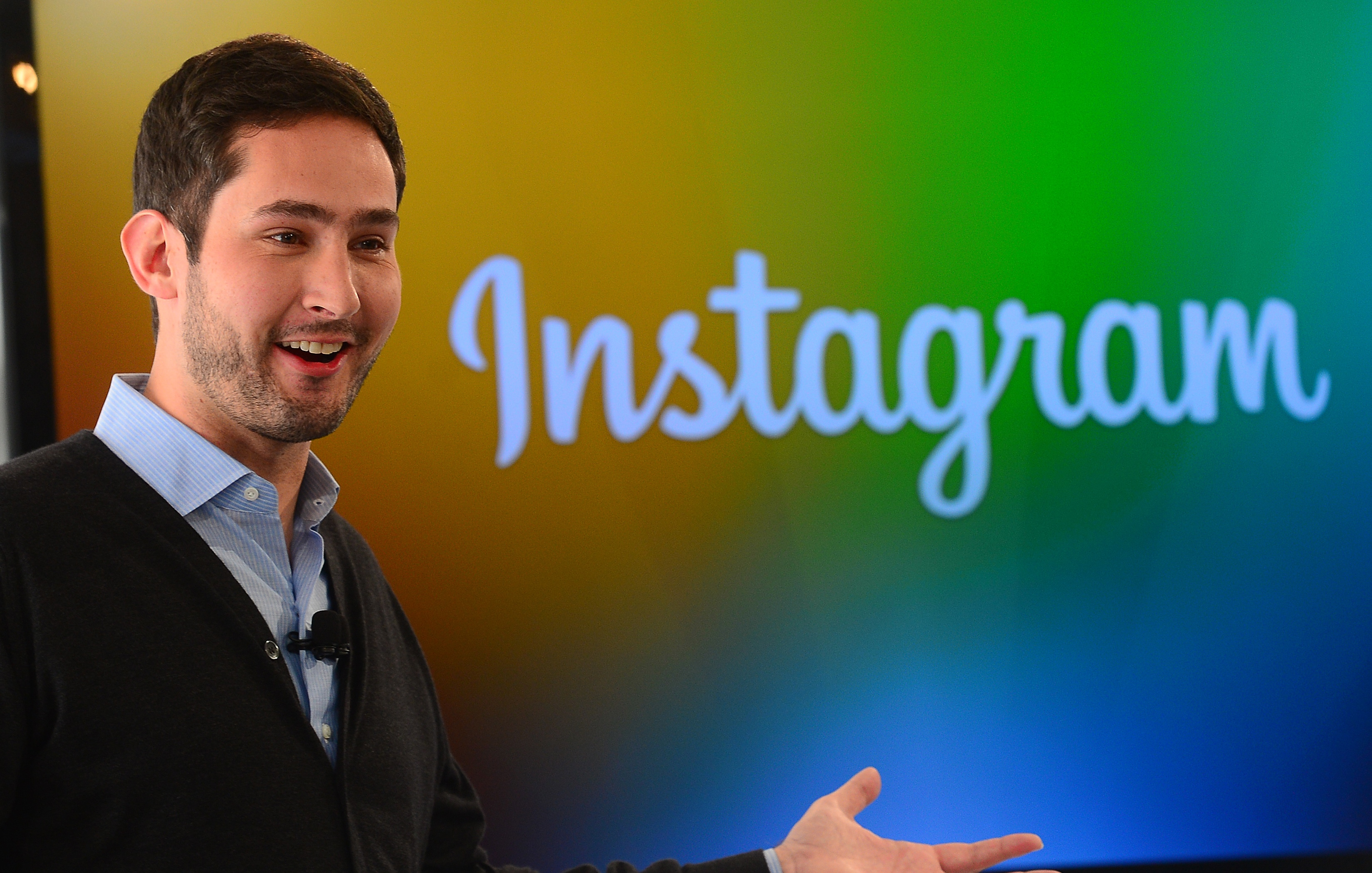Kevin Systrom: Inventor of Instagram, The Home Of Influencers And Celebrities