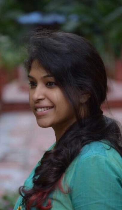 CFT Feature: Sruthi Jayachandran – Customised Gifts Curator