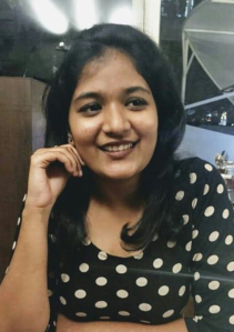 CFT Feature: Aishwarya Sridharan – Dress Designer