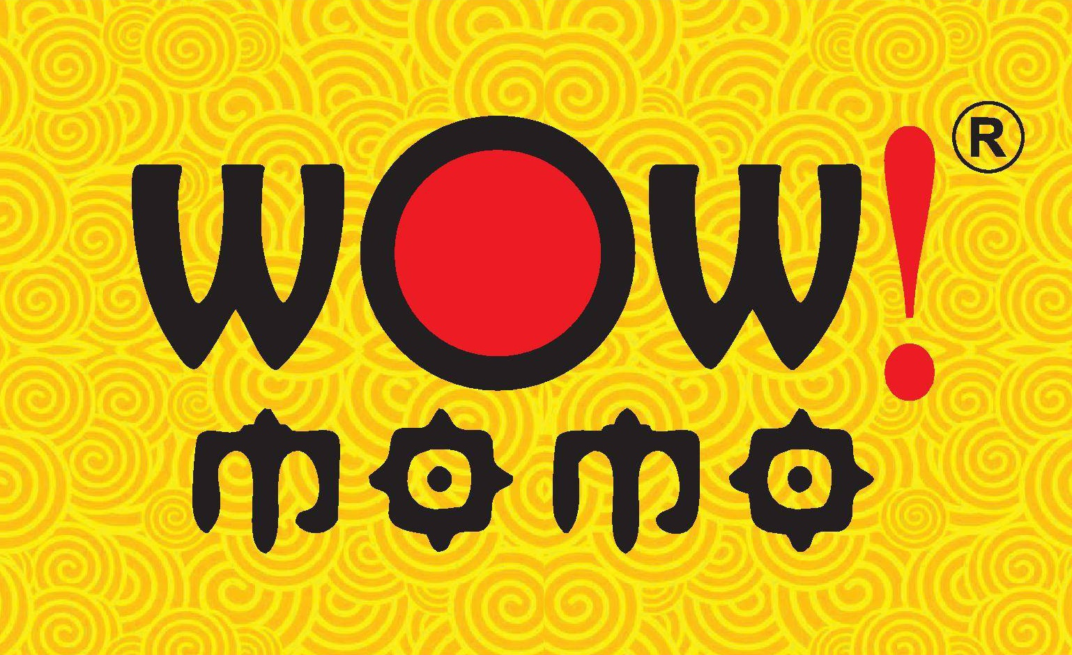 Wow Momos Success Story – A Journey From ? 30,000 to ? 860 Crores Food Company