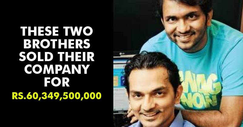 Success Story of Two Dropout Brothers who left education and founded 11 Top Companies of India – Bhavin and Divyank Turakhia