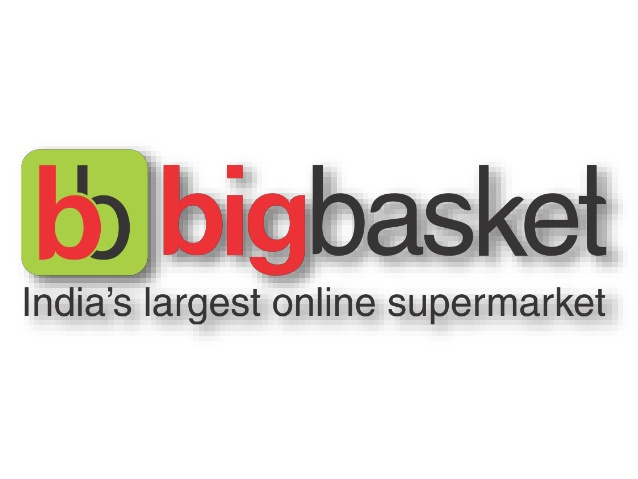 Abhinay Choudhari: Simplified Grocery Shopping Through BigBasket