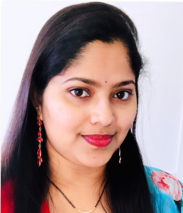 """""""This start-up is the reason I could deal with my post pregnancy depression"""" – shravya, Owner at Little Souls wardrobe"""