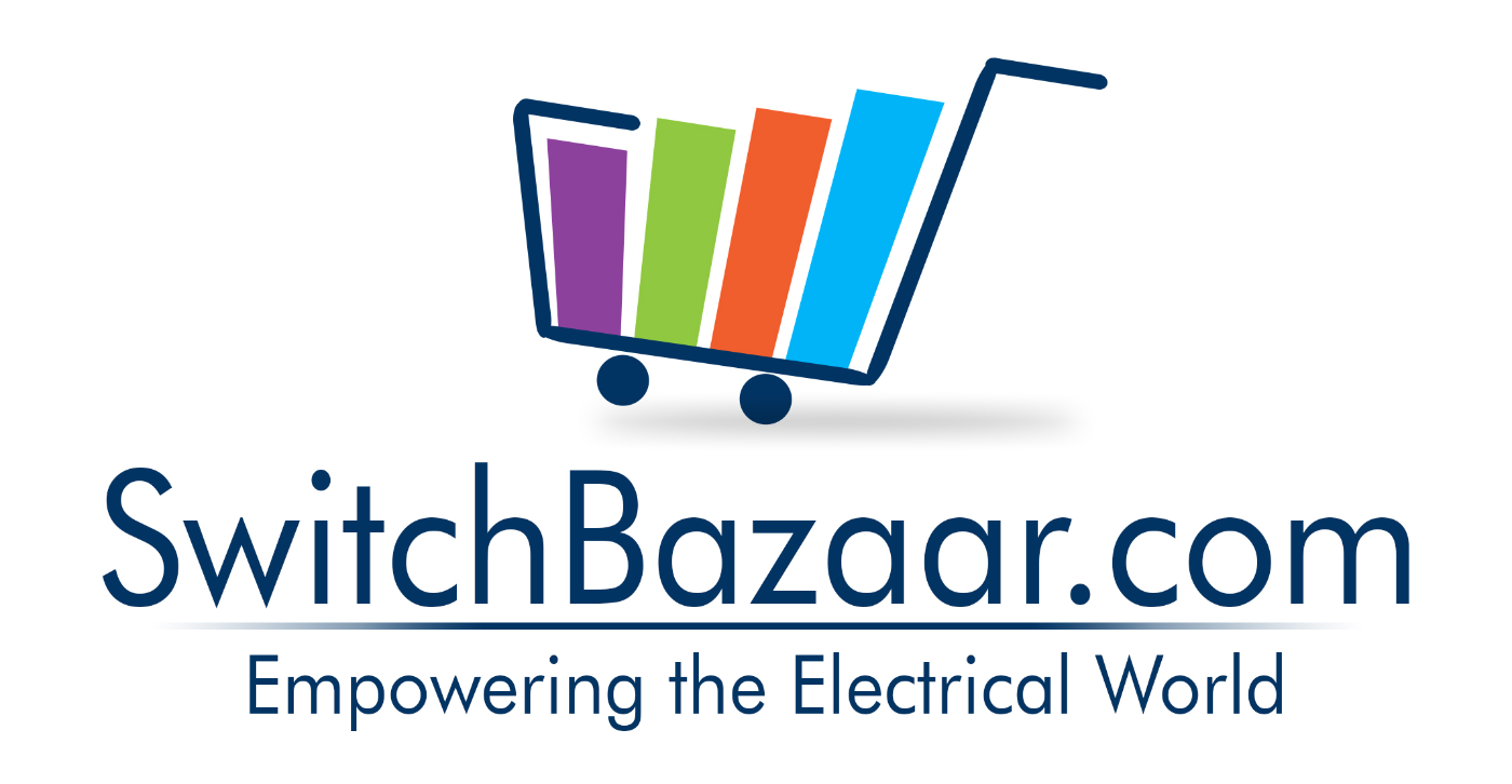 SwitchBazaar is On a Mission to be a Leading Electrical B2B Marketplace for Global TradeThe Story of SwitchBazaar   Everything in this present beginning's from a dream, from a fantasy, and from a little yet un-fluctuating expectation that one day things w