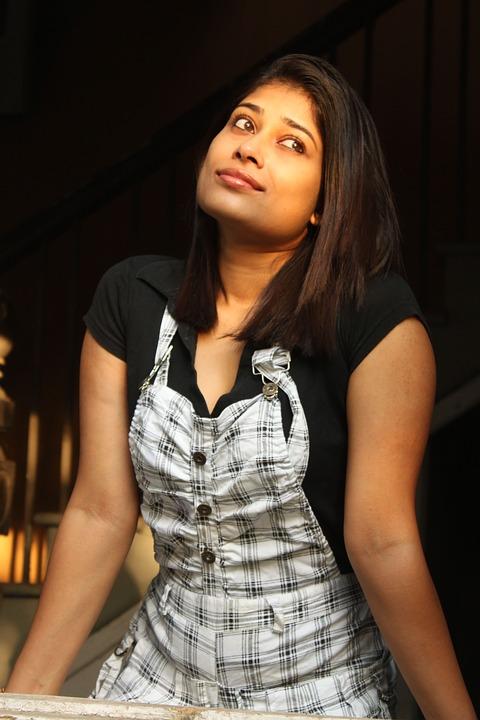 Anika Mishra