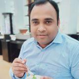Sanjiv Barnwal