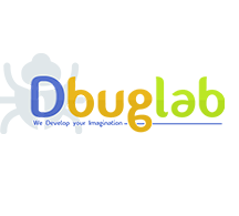 Dbug Lab