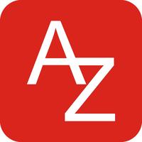 Appzoro Technologies